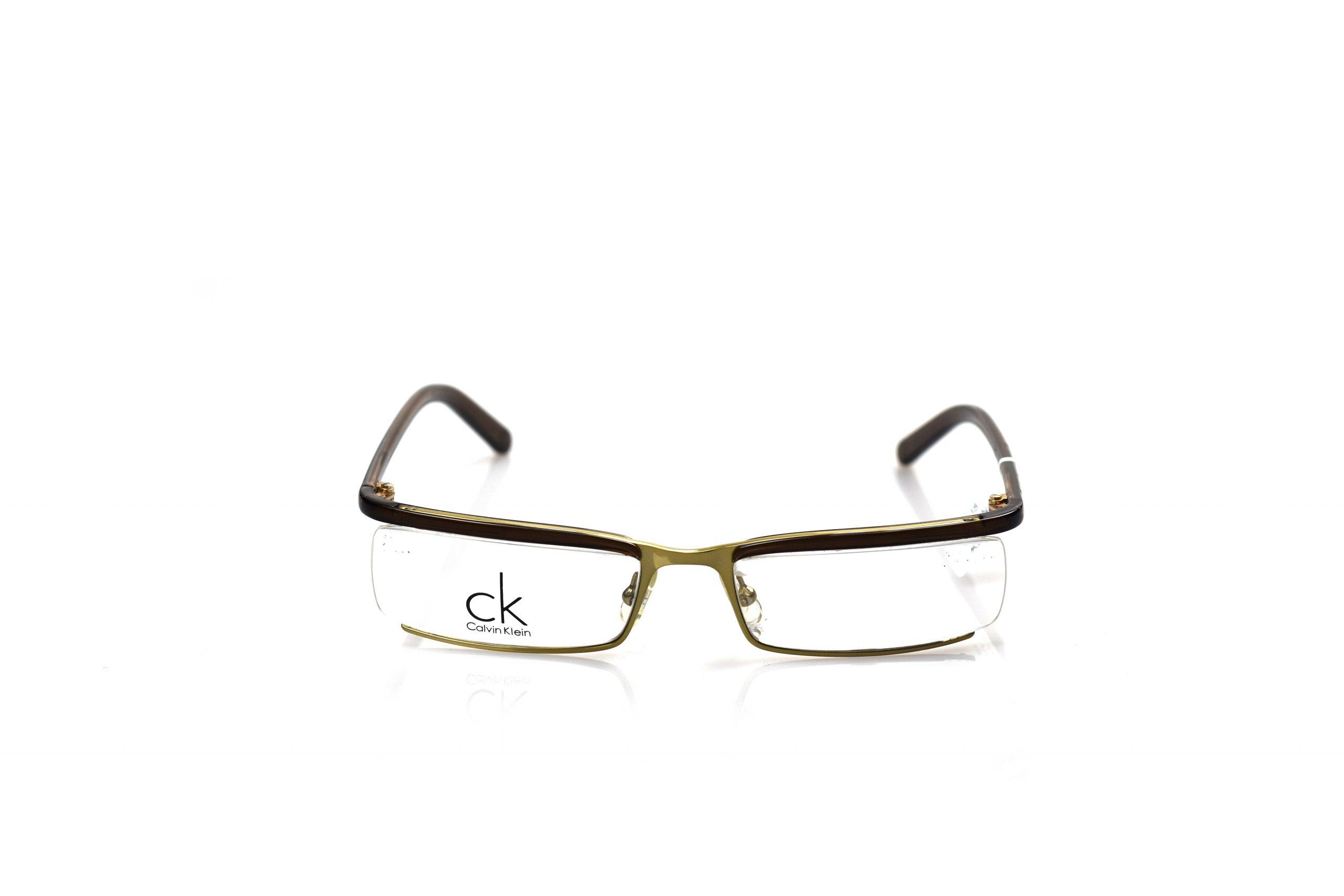 ochelari de vedere CALVIN KLEIN 5138