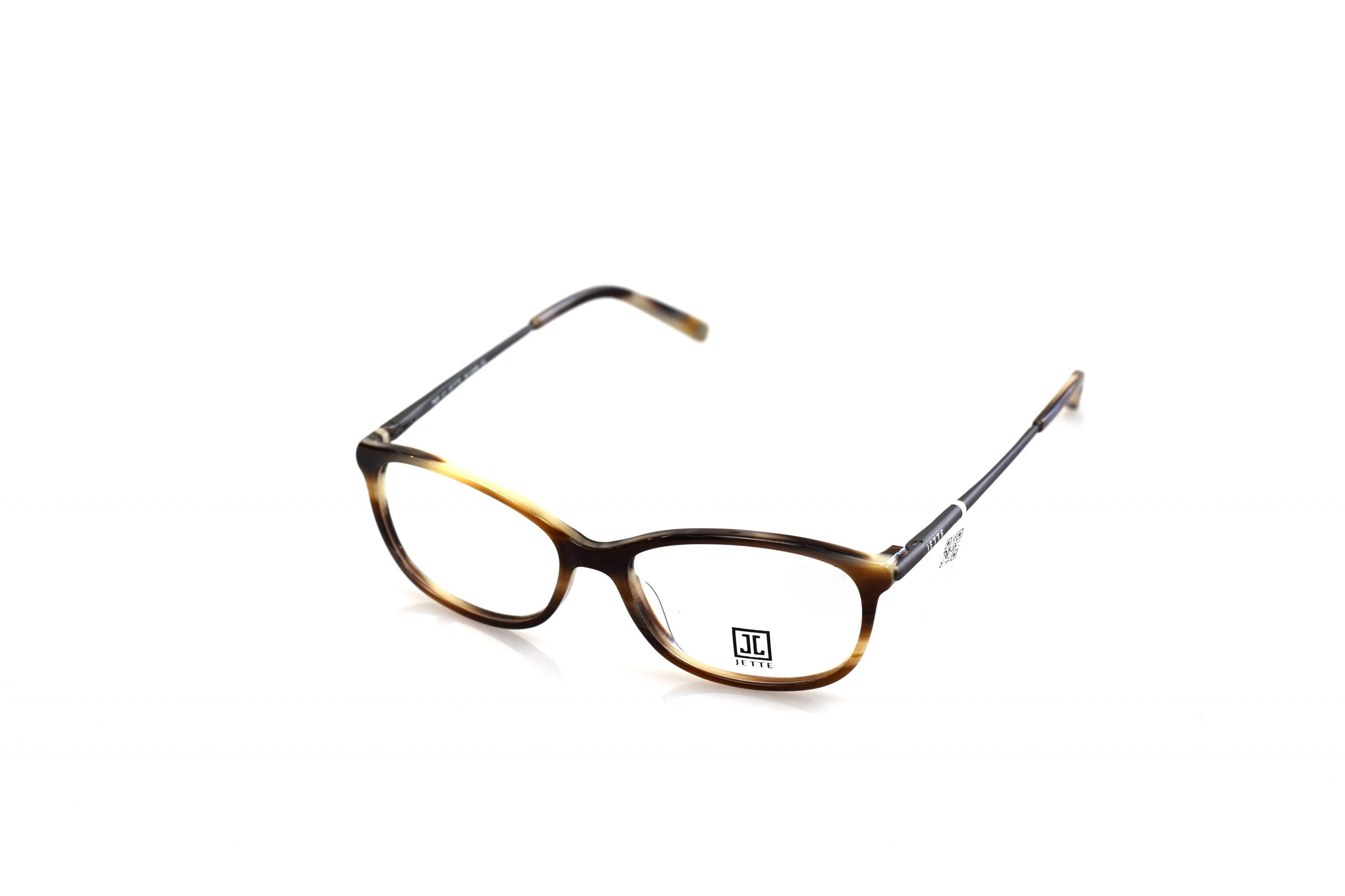 ochelari de vedere JETTE 7605-C1