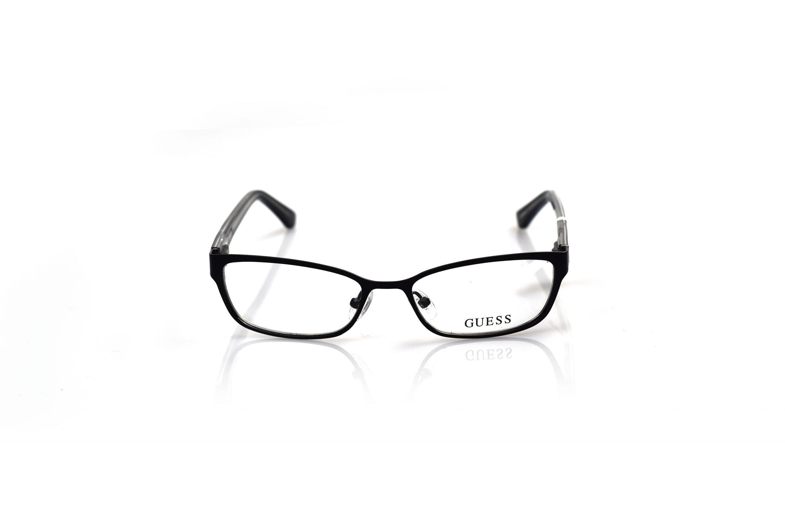 Ramă AERIAL VISION GUESS GU2515 002