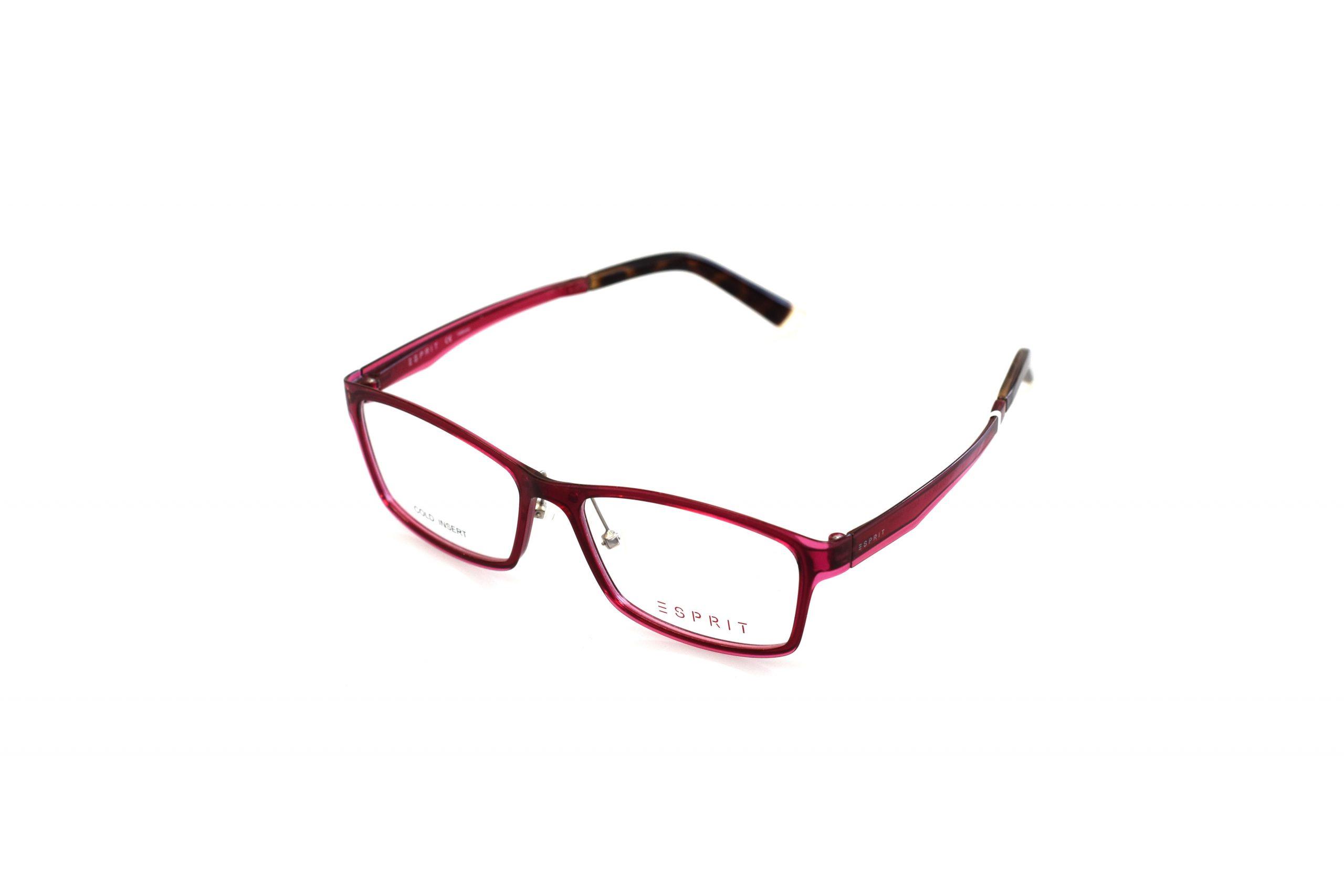 ochelari vedere ESPRIT ET17516-COLOR515