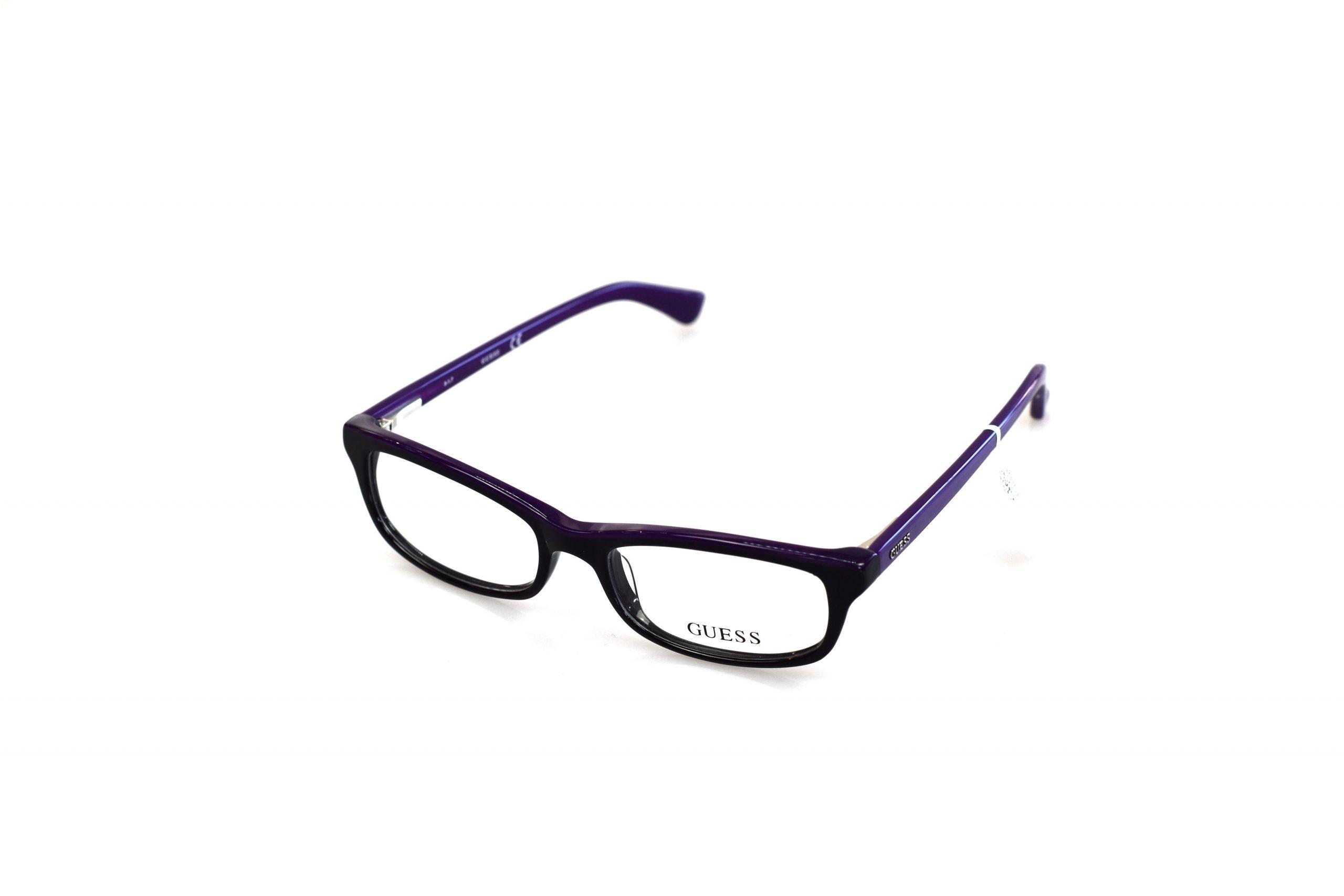 ochelari vedere GUESS GU-2603-005