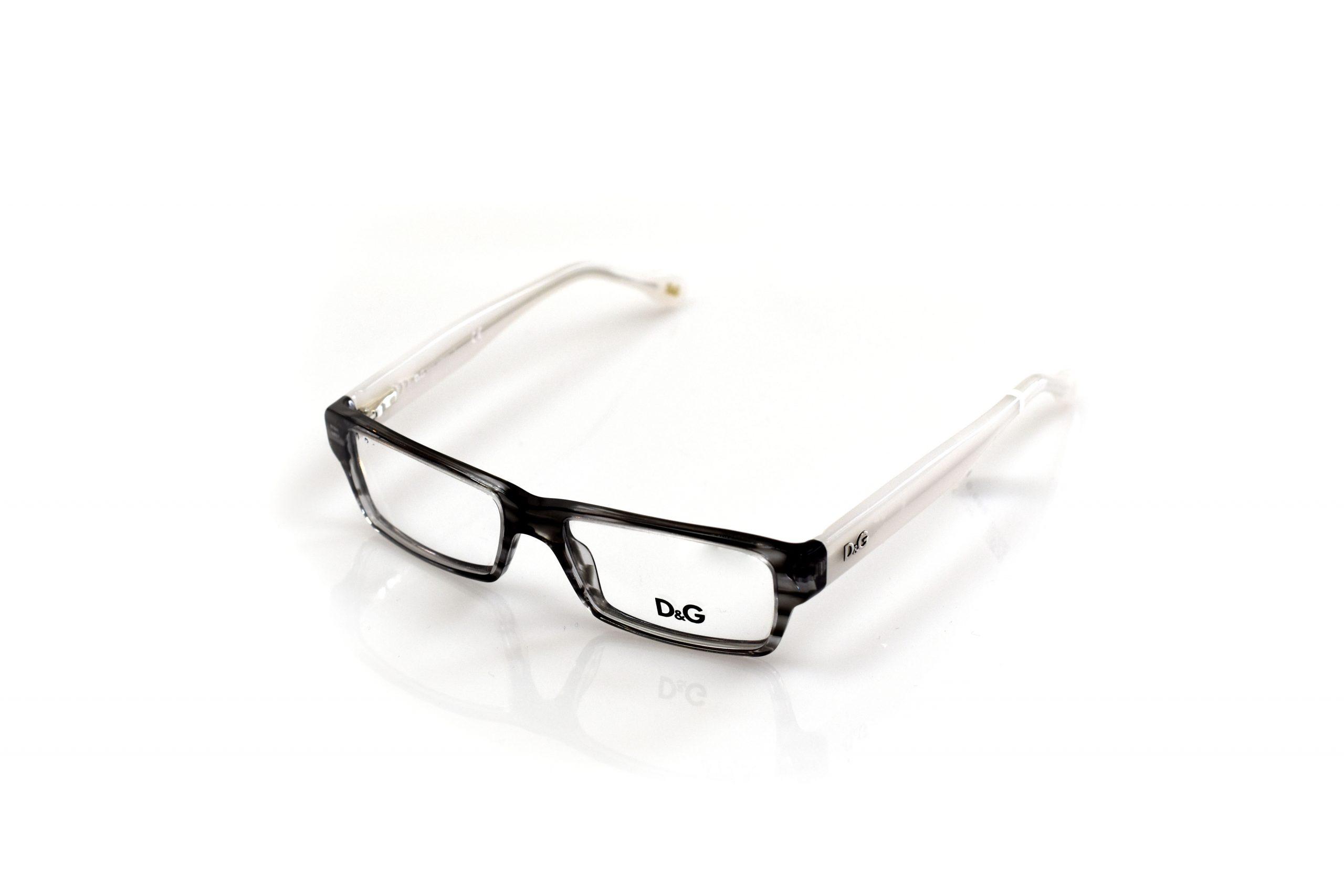 ochelari de vedere D&G 1203 1767