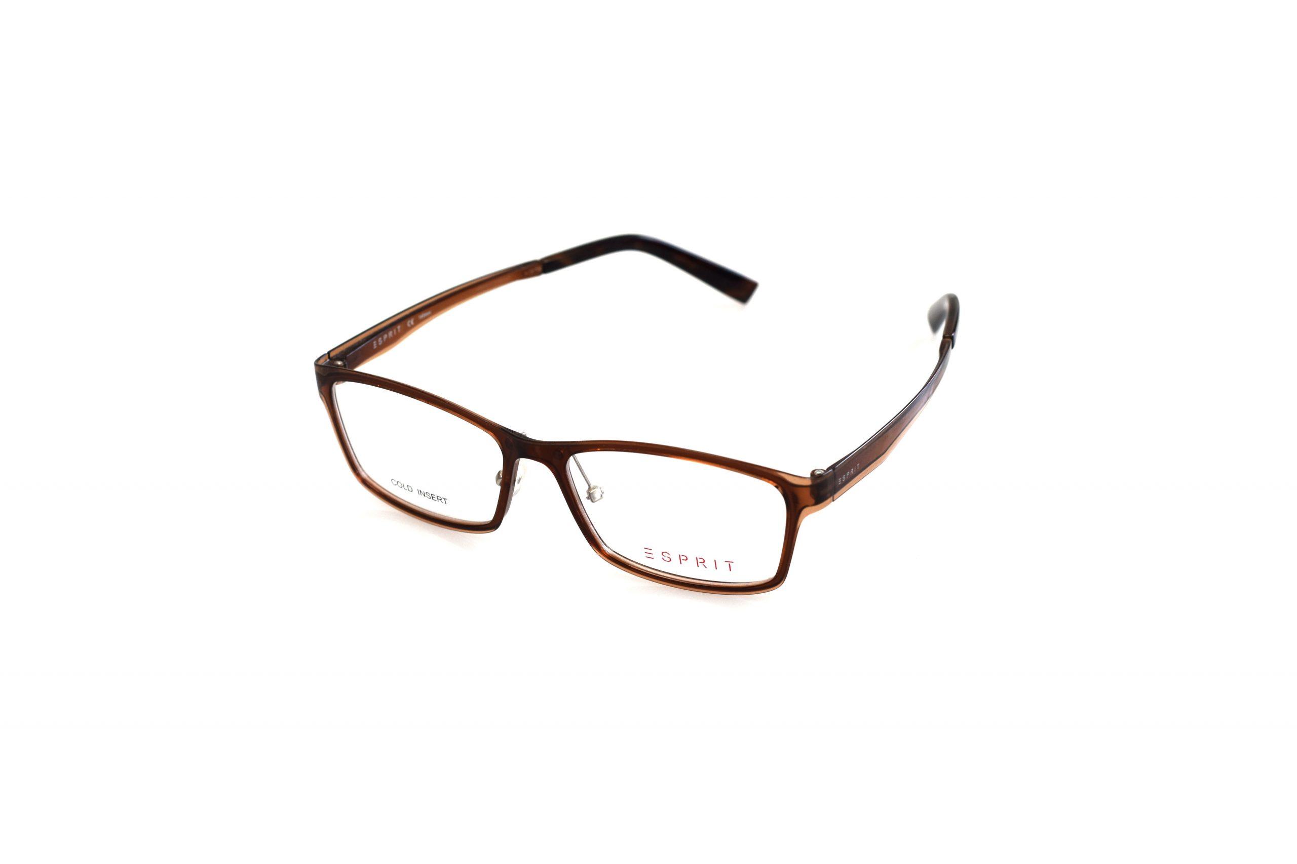 ochelari de vedere ESPRIT ET17516-COLOR535