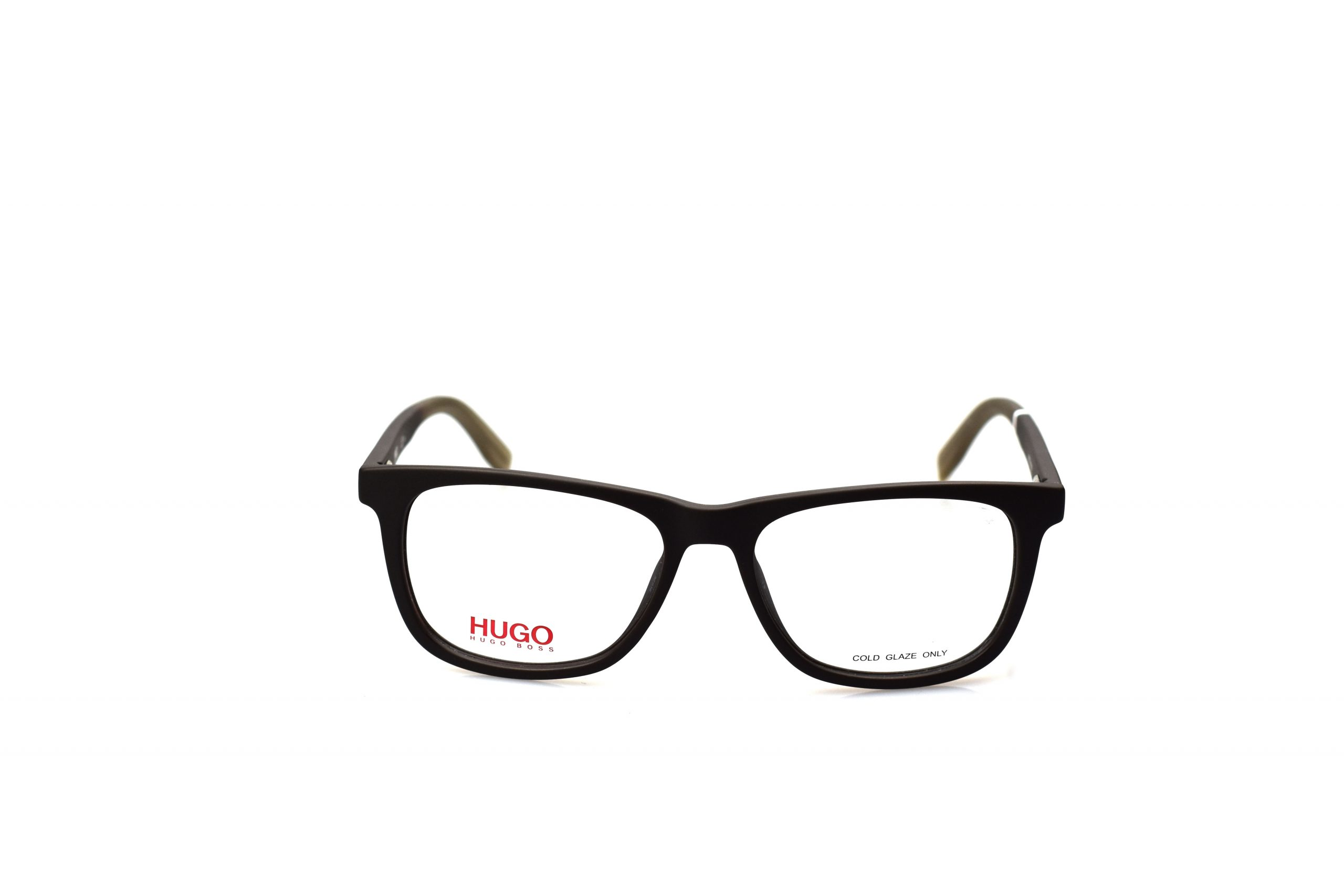 ochelari de vedere HUGO BOSS HG0250-4IN