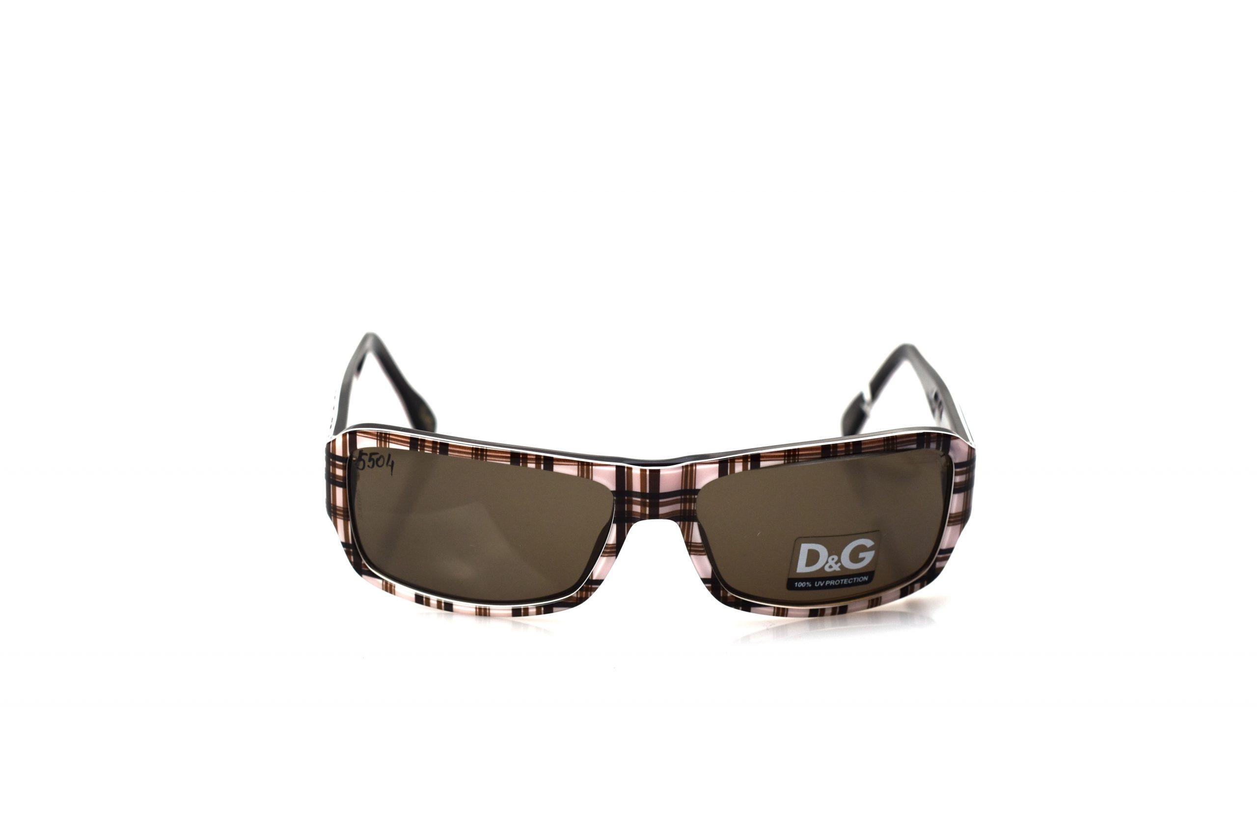 DG 3060 3N DOLCE&GABBANA