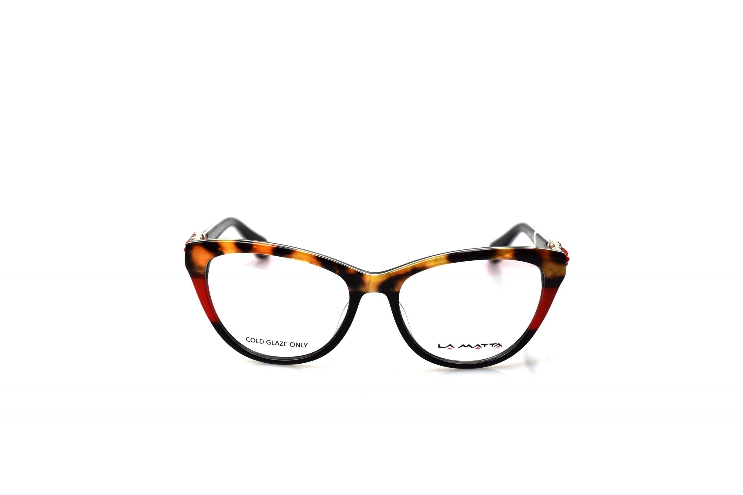 ochelari de vedere LA MATTA 3259-C1