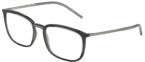 ochelari de vedere DOLCE & GABBANA D&G5059