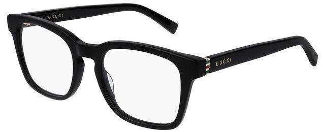 ochelari vedere GUCCI GG0457O-005