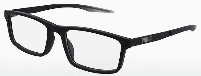 ochelari de vedere PUMA PU02990-001
