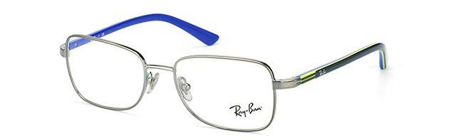 Ramă RAY BAN RB1036 4023