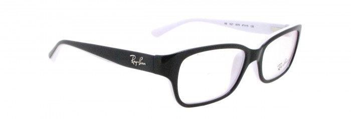 Ramă RAY BAN RB 1527 3579