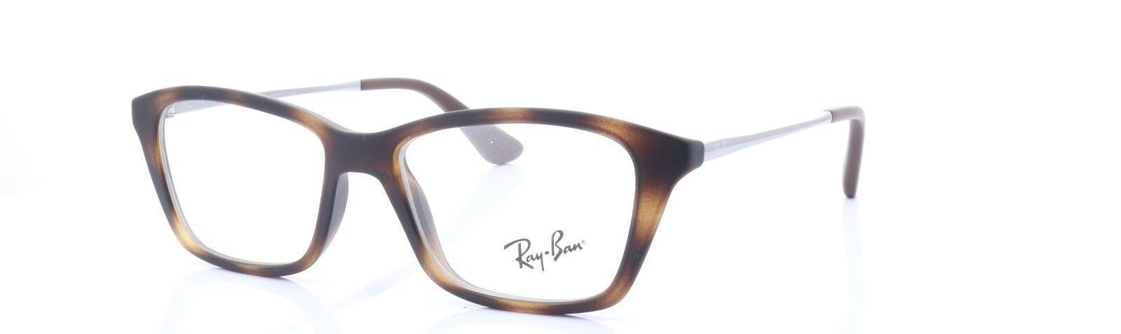 Ramă RAY BAN RB 1540 3616