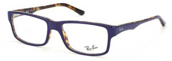 RB 5245 5219 RAY BAN