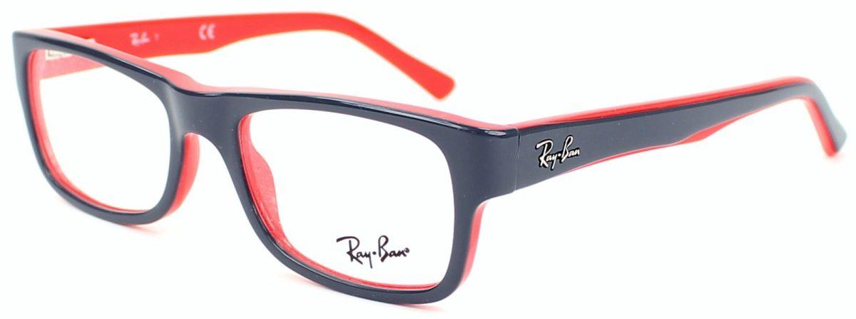 RB 5268 5180 RAY BAN