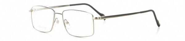 ochelari de vedere STEPPER SI60191 F029