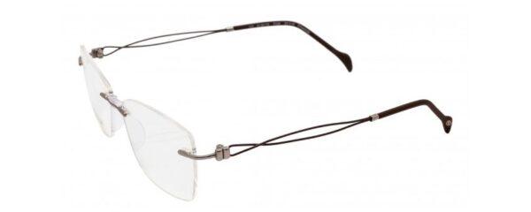 ochelari de vedere STEPPER SI96119 F029