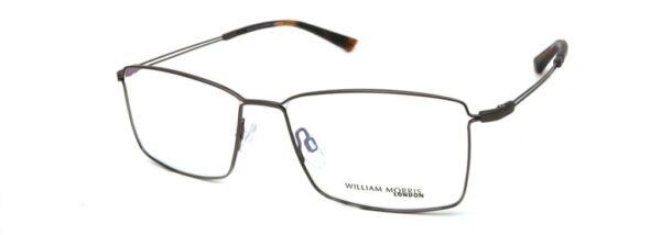 ochelari de vedere WILLIAM MORRIS LN50075 C2