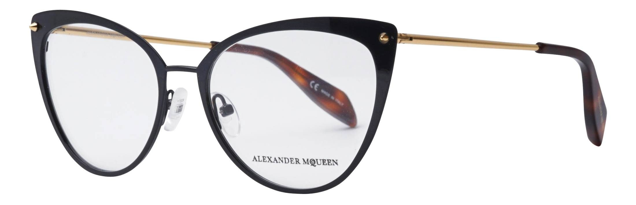 AM 014OO 002 ALEXANDER MQUEEN