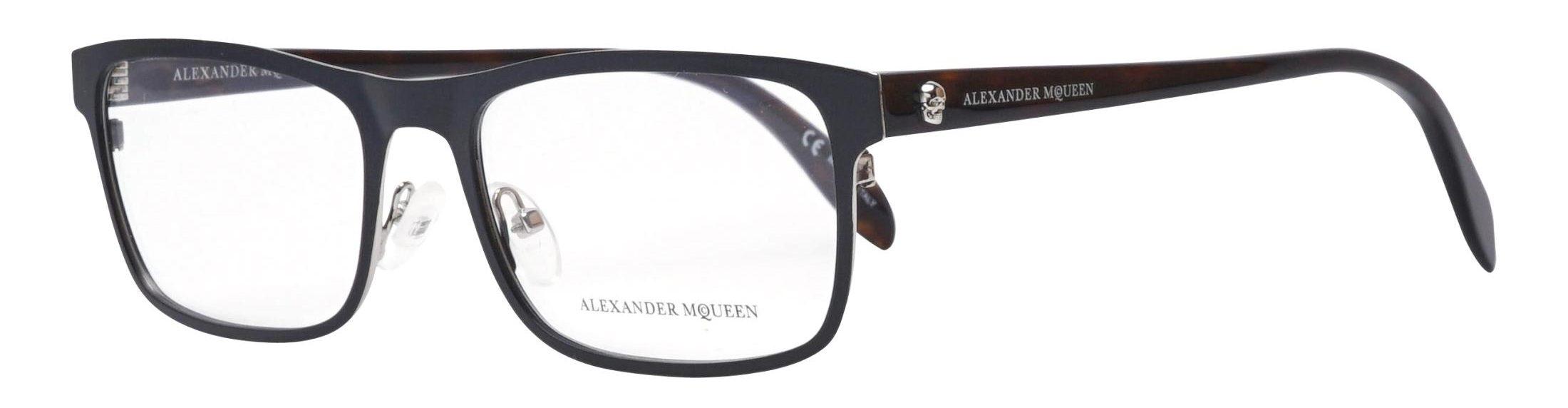 Ramă ALEXANDER MQUEEN AM0163O-002