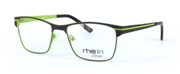 ochelari de vedere RHEIN cr1769 c1