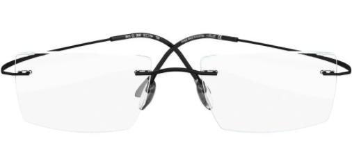 ochelari de vedere SILHOETTE 5515-CL9040