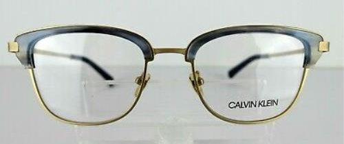 Ramă AERIAL VISION CALVIN KLEIN CK8066 434