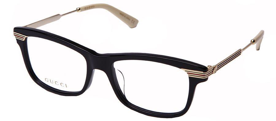 ochelari de vedere GUCCI GG0524O-001