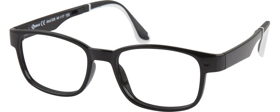 ochelari de vedere BEN.X 508