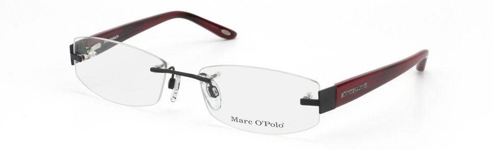 502020 MARC O'POLO